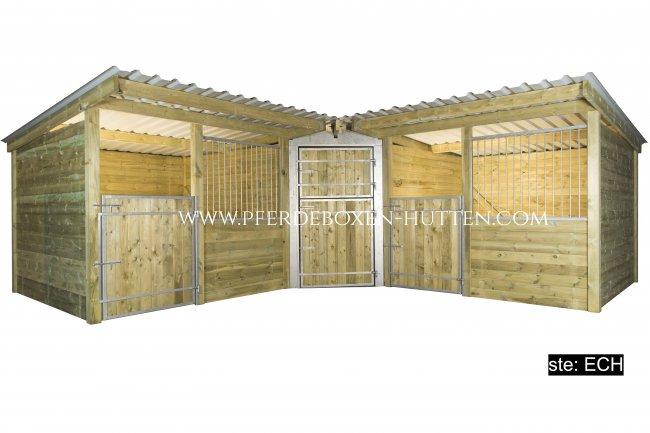 spezialist f r pferdeboxen und unterst nde. Black Bedroom Furniture Sets. Home Design Ideas